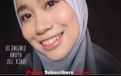 Makeup-tutorial-for-beginners-malaysia-Easy-Beginners-Makeup-2017