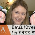 Mega-Ulta-Haul-Beauty-Skincare-Haircare-More