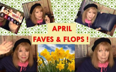 My-APRIL-Faves-Flops-Makeup-Skincare-More-Viseart-MUFE-...