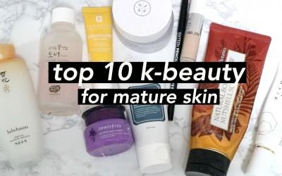 My-Moms-Top-10-Korean-Skincare-Makeup