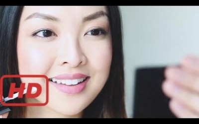 PAN-CHAN-MAKEUP-6-Tips-For-A-Flawless-Foundation-Routine-chiutips
