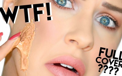 WORLDS-MOST-FULL-COVERAGE-FOUNDATION-WTF-DERMACOL-FOUNDATION-REVIEW