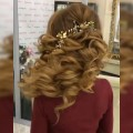 Wedding-Makeup-Hair-Styles-2-by-Elstile