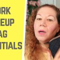 Whats-In-My-Work-Makeup-Bag-Betsy-Johnson-Review-Mature-Skincare