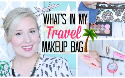 Whats-in-My-Travel-Makeup-Bag-San-Diego-WEDDING