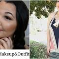 GRWM-Summer-Hair-Makeup-Outfit