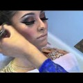Latest-Asian-Bridal-Makeup-2016