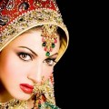indian-Pakistani-asian-bridal-makeup-videos-tutorial-YouTube