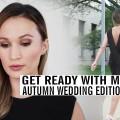 GRWM-Autumn-Wedding-Makeup-Outfit-ttsandra
