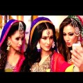 Bridal-Makeup-Photographic-And-Cinematography-Pakistani-Indian-Bridal-Uploaded-By-Zee-Bridal
