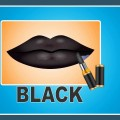 Learn-Colors-Makeup-with-Red-Lips-Best-Lipstick-Colors-Kids-Children-Baby-Learning-Videos012320